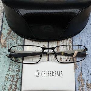 Oakley Socket 4.0 Unisex Eyeglasses/SEN295